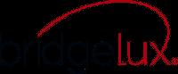 Bridgelux Reflector,lens, reflectors, aluminum reflectors, light reflectors, LED reflectors, LED reflector design, LED spot reflectors