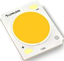 1202s,Lumileds Reflector,reflectors, aluminum reflectors, light reflectors, LED reflectors, LED reflector design, LED spot reflectors