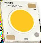 1203,Lumileds Reflector,reflectors, aluminum reflectors, light reflectors, LED reflectors, LED reflector design, LED spot reflectors