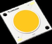 1208,Lumileds Reflector,reflectors, aluminum reflectors, light reflectors, LED reflectors, LED reflector design, LED spot reflectors