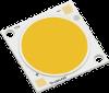1216 G6,Lumileds Reflector,reflectors, aluminum reflectors, light reflectors, LED reflectors, LED reflector design, LED spot reflectors