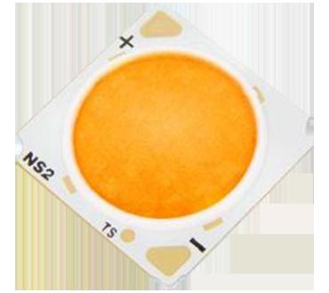 SAWx15,SEOUL,reflectors, aluminum reflectors, light reflectors, LED reflectors, LED reflector design, LED spot reflectors
