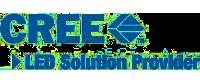 Cree Reflector,lens, reflectors, aluminum reflectors, light reflectors, LED reflectors, LED reflector design, LED spot reflectors