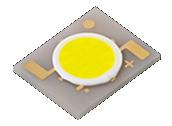 NJCWS024Z-V1,Nichia Reflector,reflectors, aluminum reflectors, light reflectors, LED reflectors, LED reflector design, LED spot reflectors