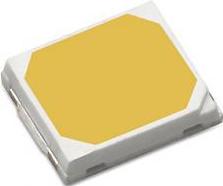 2835,Lumileds Reflector,reflectors, aluminum reflectors, light reflectors, LED reflectors, LED reflector design, LED spot reflectors