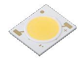 NFCWD096B-V2,Nichia Reflector,reflectors, aluminum reflectors, light reflectors, LED reflectors, LED reflector design, LED spot reflectors