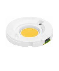 PL-CORE-AC-2000-G2,Osram Reflector,reflectors, aluminum reflectors, light reflectors, LED reflectors, LED reflector design, LED spot reflectors