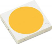5050,Lumileds Reflector,reflectors, aluminum reflectors, light reflectors, LED reflectors, LED reflector design, LED spot reflectors