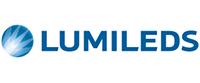 Lumileds Reflector,lens, reflectors, aluminum reflectors, light reflectors, LED reflectors, LED reflector design, LED spot reflectors