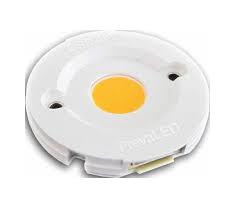 PL-CORE-Z5-1100,Osram Reflector,reflectors, aluminum reflectors, light reflectors, LED reflectors, LED reflector design, LED spot reflectors