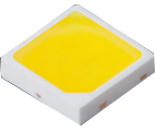757G,Nichia Reflector,reflectors, aluminum reflectors, light reflectors, LED reflectors, LED reflector design, LED spot reflectors