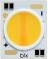 BXRV-DR-1830-H-1000-B-13,Bridgelux Reflector,reflectors, aluminum reflectors, light reflectors, LED reflectors, LED reflector design, LED spot reflectors