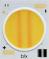 BXRV-DR-1830-H-3000-A-13,Bridgelux Reflector,reflectors, aluminum reflectors, light reflectors, LED reflectors, LED reflector design, LED spot reflectors
