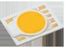 CLC241,Citizen Reflector,reflectors, aluminum reflectors, light reflectors, LED reflectors, LED reflector design, LED spot reflectors