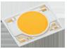 CLC251,Citizen Reflector,reflectors, aluminum reflectors, light reflectors, LED reflectors, LED reflector design, LED spot reflectors