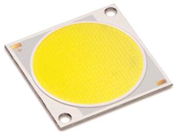 CLU05x,Citizen Reflector,reflectors, aluminum reflectors, light reflectors, LED reflectors, LED reflector design, LED spot reflectors