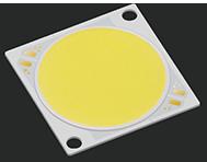 CLU550,Citizen Reflector,reflectors, aluminum reflectors, light reflectors, LED reflectors, LED reflector design, LED spot reflectors