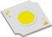 CLU710,Citizen Reflector,reflectors, aluminum reflectors, light reflectors, LED reflectors, LED reflector design, LED spot reflectors