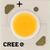 CXA13XX,Cree Reflector,reflectors, aluminum reflectors, light reflectors, LED reflectors, LED reflector design, LED spot reflectors