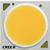 CXA15XX,Cree Reflector,reflectors, aluminum reflectors, light reflectors, LED reflectors, LED reflector design, LED spot reflectors
