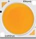 CXM-18,Luminus Reflector,reflectors, aluminum reflectors, light reflectors, LED reflectors, LED reflector design, LED spot reflectors