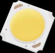 LC040,Samgsung Reflector,reflectors, aluminum reflectors, light reflectors, LED reflectors, LED reflector design, LED spot reflectors