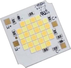 LCN-C02B,Citizen Reflector,reflectors, aluminum reflectors, light reflectors, LED reflectors, LED reflector design, LED spot reflectors