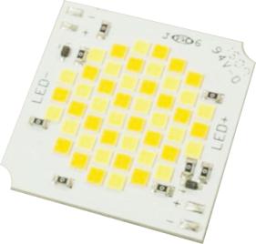 LCN-C03A,Citizen Reflector,reflectors, aluminum reflectors, light reflectors, LED reflectors, LED reflector design, LED spot reflectors
