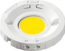 SLE-LES23,Tridonic Reflector,reflectors, aluminum reflectors, light reflectors, LED reflectors, LED reflector design, LED spot reflectors