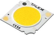 SLE-LES15 G5,Tridonic Reflector,reflectors, aluminum reflectors, light reflectors, LED reflectors, LED reflector design, LED spot reflectors
