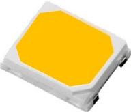 LM281A,Samgsung Reflector,reflectors, aluminum reflectors, light reflectors, LED reflectors, LED reflector design, LED spot reflectors