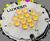 Luxeon K12,Lumileds Reflector,reflectors, aluminum reflectors, light reflectors, LED reflectors, LED reflector design, LED spot reflectors