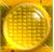 MT-G2,Cree Reflector,reflectors, aluminum reflectors, light reflectors, LED reflectors, LED reflector design, LED spot reflectors