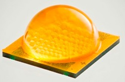 XBD,Cree Reflector,reflectors, aluminum reflectors, light reflectors, LED reflectors, LED reflector design, LED spot reflectors