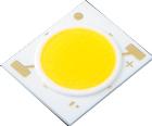 NFCLJ108B,Nichia Reflector,reflectors, aluminum reflectors, light reflectors, LED reflectors, LED reflector design, LED spot reflectors