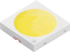 NFSW757G,Nichia Reflector,reflectors, aluminum reflectors, light reflectors, LED reflectors, LED reflector design, LED spot reflectors