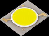 NVEWJ048Z-V1,Nichia Reflector,reflectors, aluminum reflectors, light reflectors, LED reflectors, LED reflector design, LED spot reflectors