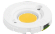 PL-CORE-Z5-3000,Osram Reflector,reflectors, aluminum reflectors, light reflectors, LED reflectors, LED reflector design, LED spot reflectors