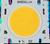 RS,Bridgelux Reflector,reflectors, aluminum reflectors, light reflectors, LED reflectors, LED reflector design, LED spot reflectors