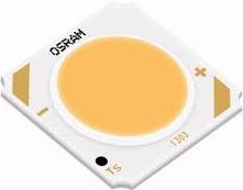 SOLERIQ S13,Osram Reflector,reflectors, aluminum reflectors, light reflectors, LED reflectors, LED reflector design, LED spot reflectors