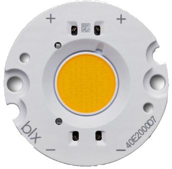 SE13,Bridgelux Reflector,reflectors, aluminum reflectors, light reflectors, LED reflectors, LED reflector design, LED spot reflectors