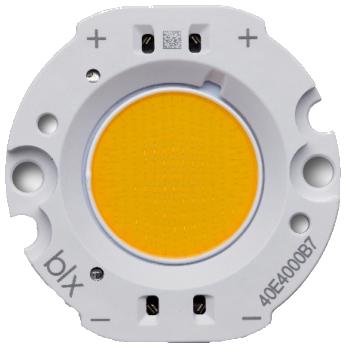 SE18,Bridgelux Reflector,reflectors, aluminum reflectors, light reflectors, LED reflectors, LED reflector design, LED spot reflectors