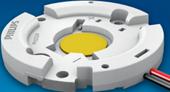SLM 1208 G5 L15,Philips Reflector,reflectors, aluminum reflectors, light reflectors, LED reflectors, LED reflector design, LED spot reflectors