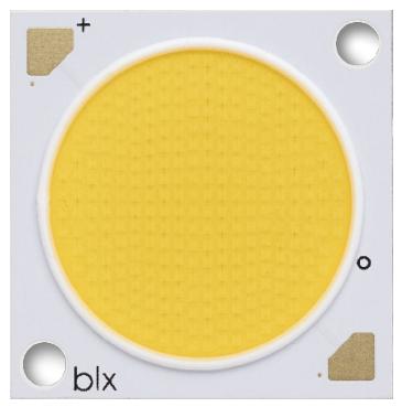 V22B,Bridgelux Reflector,reflectors, aluminum reflectors, light reflectors, LED reflectors, LED reflector design, LED spot reflectors