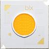 V9-HD,Bridgelux Reflector,reflectors, aluminum reflectors, light reflectors, LED reflectors, LED reflector design, LED spot reflectors