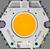 Vero 10,Bridgelux Reflector,reflectors, aluminum reflectors, light reflectors, LED reflectors, LED reflector design, LED spot reflectors