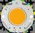 Vero 18,Bridgelux Reflector,reflectors, aluminum reflectors, light reflectors, LED reflectors, LED reflector design, LED spot reflectors