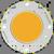Vero 29,Bridgelux Reflector,reflectors, aluminum reflectors, light reflectors, LED reflectors, LED reflector design, LED spot reflectors