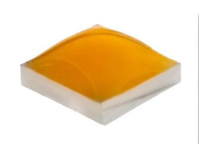 XHB,Cree Reflector,reflectors, aluminum reflectors, light reflectors, LED reflectors, LED reflector design, LED spot reflectors