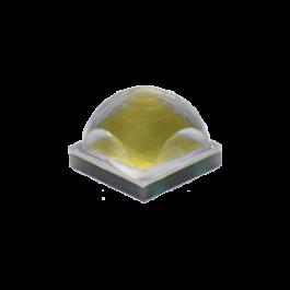 XHP35,Cree Reflector,reflectors, aluminum reflectors, light reflectors, LED reflectors, LED reflector design, LED spot reflectors